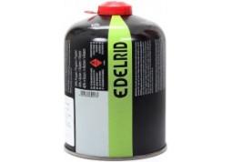 Газовый баллон Edelrid EGF-0450