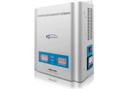 Стабилизатор напряжения Gemix WMX-5000