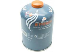 Газовый баллон Jetboil Jetpower Fuel 450G