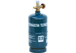 Газовый баллон GZWM BT-0.5 Camping Cylinder