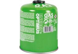 Газовый баллон OPTIMUS Gas Canister 440