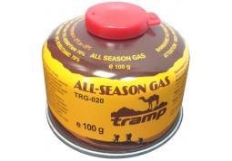 Газовый баллон Tramp TRG-020
