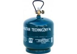 Газовый баллон GZWM BT-3 Camping Cylinder