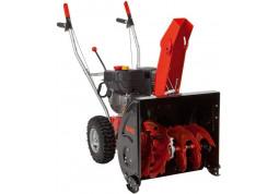 Снегоуборщик бензиновый AL-KO SnowLine 560 II дешево