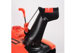 Снегоуборщик бензиновый Patriot PS 301 в интернет-магазине