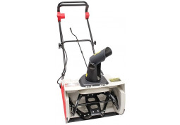 Снегоуборщик электрический Intertool SN-1600 купить