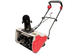 Снегоуборщик электрический Intertool SN-1600 отзывы