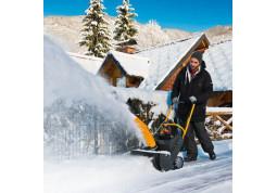 Снегоуборщик Stiga ST 1151 P недорого