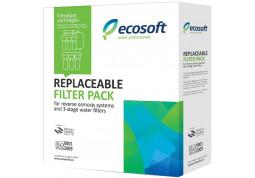 Картридж для воды Ecosoft CPV3ECO