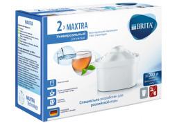 Картридж для воды BRITA Maxtra P-2