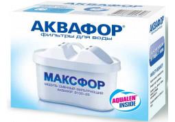 Картридж для воды Aquaphor B100-25