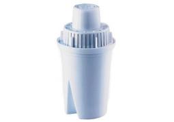 Картридж для воды Aquaphor B100-15