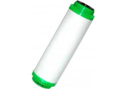 Картридж для воды Aquafilter FCCBKDF