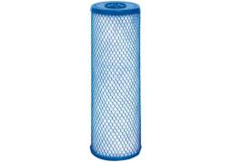 Картридж для воды Aquaphor B150 Plus