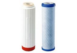 Картридж для воды Aquaphor B510-04-02