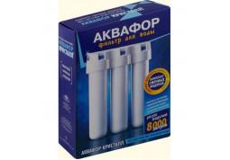 Картридж для воды Aquaphor K1-03-02-07 цена