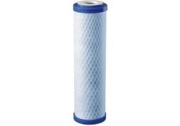 Картридж для воды Aquaphor B510-02