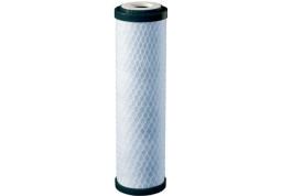 Картридж для воды Aquaphor B510-03