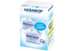 Картридж для воды Aquaphor B100-25-2