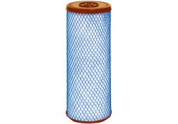 Картридж для воды Aquaphor B515-13