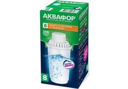 Картридж для воды Aquaphor B100-8