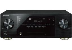 AV-ресивер Pioneer VSX-922-K