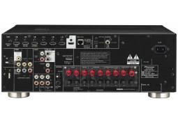 AV-ресивер Pioneer VSX-922-K описание