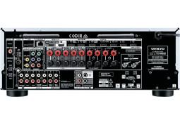 AV-ресивер Onkyo TX-NR656 недорого