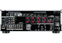 AV-ресивер Onkyo TX-NR646 отзывы