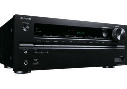 AV-ресивер Onkyo TX-NR646 дешево