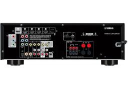 AV-ресивер Yamaha RX-V377 недорого