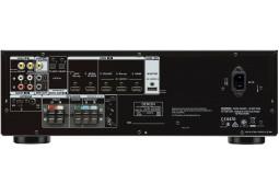 AV-ресивер Denon AVR-X520BT описание