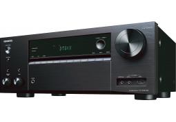 AV-ресивер Onkyo TX-NR676 описание