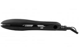 Стайлер Vitek VT-8402 BK в интернет-магазине