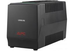 Стабилизатор напряжения APC LS595-RS