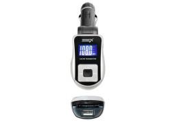 FM-трансмиттер Grand-X CUFM75GRX цена