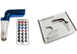 FM-трансмиттер Kronos MP3 981 стоимость
