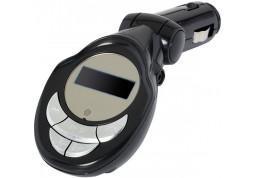 FM-трансмиттер Optima FM-04