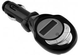 FM-трансмиттер Optima FM-04 фото