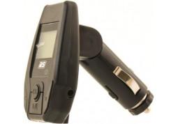 FM-трансмиттер RS FMT-106