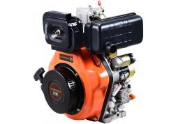 Двигатель Gerrard G186 - Интернет-магазин Denika