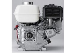 Двигатель Honda GX160 отзывы