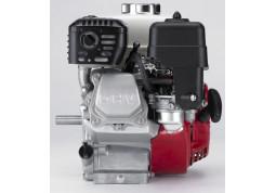 Двигатель Honda GX160 дешево