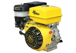 Двигатель Kentavr DVS-200B