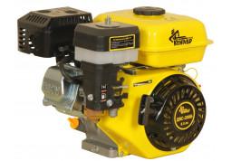 Двигатель Kentavr DVS-200B отзывы