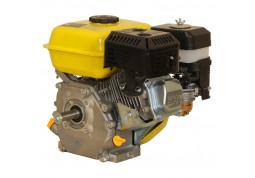 Двигатель Kentavr DVS-200B описание