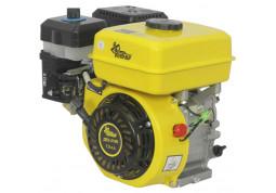 Двигатель Kentavr DVS-210B