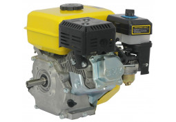 Двигатель Kentavr DVS-210B стоимость