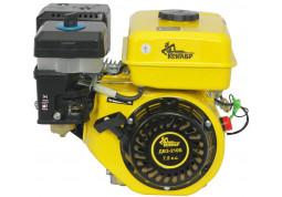 Двигатель Kentavr DVS-210B недорого