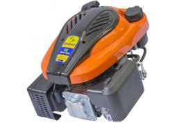 Двигатель SADKO GE-160 V PRO - Интернет-магазин Denika